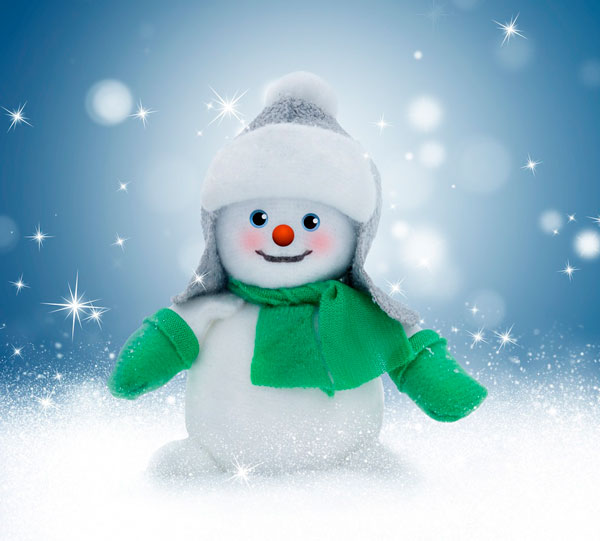 Картинки по запросу снеговик