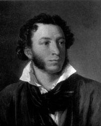Краткое содержание жених а с пушкин