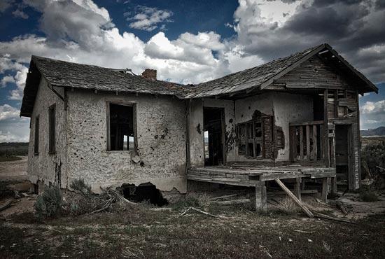 Краткое содержание Дикий помещик Салтыков-Щедрин для ...