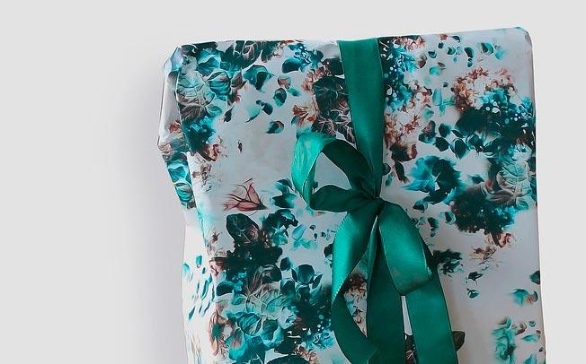 Бабушкин подарок краткое содержание для читательского дневника 523